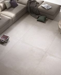 Explore the Word UP ceramic and porcelain tiles collection at UK Tile Shop. We are committed to provide the highest quality products to our clients.