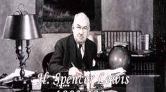 https://obassi2011.wordpress.com/2015/03/10/krulians-compartir-homenaje-a-harvey-spencer-lewis-orden-rosacruz-amorc-mas-suenos-sobre-la-ascension/