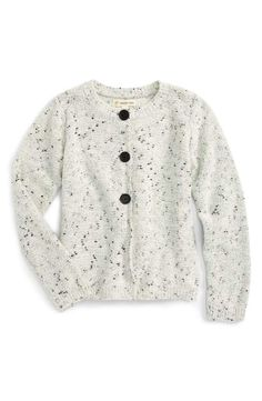 Sweater Nordstrom sz 6
