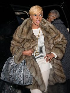 aa783883c8c0 Celebrities are seen arriving at Naomi Campbell s Fashion for Relief  Charity Fashion Show