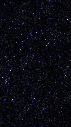 Star images for wallpaper - Images for What .- Imagens de estrelas para papel de parede – Imagens para Whatsapp Star images for wallpaper – Images for Whatsapp -