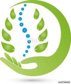 Nutrition How To Lose Weight Key: 3743556707 Massage Logo, Save Trees Slogans, Tree Slogan, Element Symbols, Art Therapy Projects, Clinic Design, Beautiful Rangoli Designs, Pin Logo, Mandala Drawing