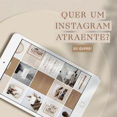 Roteiro de vendas para o Instagram - Patrícia Gomes Instagram Blog, Instagram Feed Planner, Instagram Nails, Instagram Design, Digital Marketing Strategy, Social Marketing, Fancy Shop, Art Store, Baby Boutique