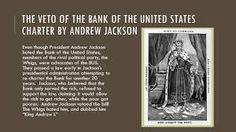 The seventh president was born on March but exactly where is disputed. The Waxhaws wilderness was so remote that the precise border between North and South Carolina had yet to be surveyed. In an 1824 letter Andrew Jackson, United States Army, American Soldiers, Democratic Party, Us Presidents, South Carolina, Wilderness, Remote, March