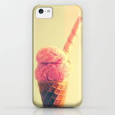 Summer Joy - iPhone, Galaxy S4 iPod Case