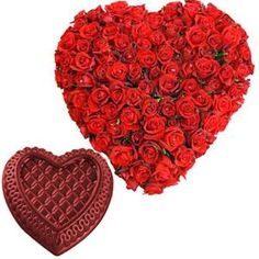 Valentine Gifts to India, Send Valentine's Day Gifts 2016 Online ...