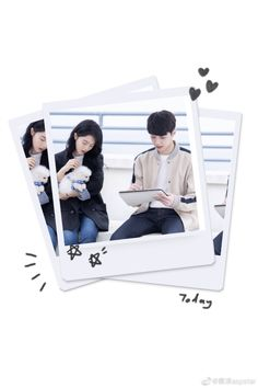 Love Is Sweet, I Love You, My Love, Kdrama, Lai Guanlin, Drama Movies, Lee Min Ho, Little Things, First Love