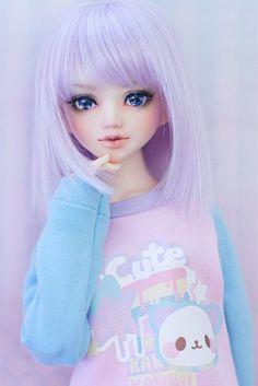 Tumblr'too Sweet <3  'lil' sis' =:)
