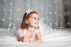 Children Photography Sweet Art Photography www.sweetartphoto.com www.facebook.com/sweetartphoto Children Photography, Art Photography, Girls Dresses, Flower Girl Dresses, Camden, Facebook, Wedding Dresses, Boys, Sweet