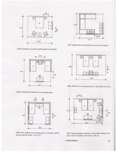 Dof diario oficial de la federaci n ba o pinterest for Medidas de una casa xavier fonseca