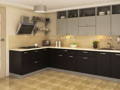 Indian Style Modular Kitchen Design Apartment Modular Kitchen Design Home Conceptor Small Modular Kitchen Decor