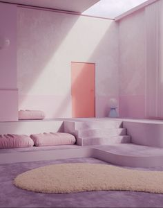 Discover the best furniture inspiration for your interior design projects with KK by KOKET My New Room, My Room, Architecture Design, Fashion Architecture, Design Retro, Aesthetic Rooms, Pink Aesthetic, Aesthetic Stores, Interior And Exterior