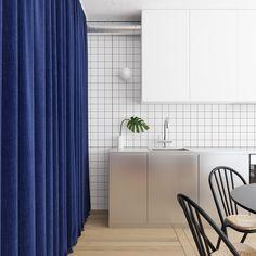 Hoffman Interior Design - Mindsparkle Mag