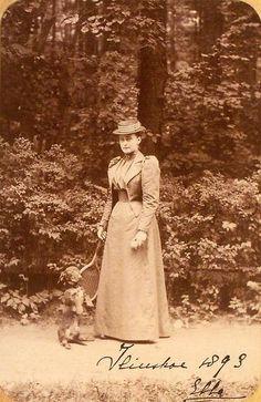 Ella 1893