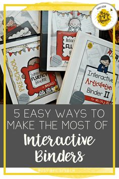 5 Easy Ways to Make