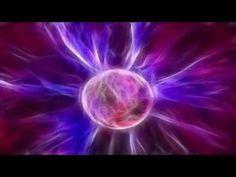 Música que Aumentará tu Energía Positiva – 528 Hz. La Frecuencia Milagro...