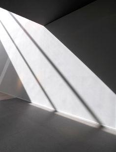 architect unknown   (c) Serge Brison
