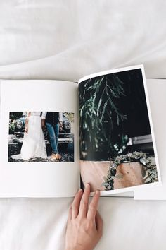 Your experiences, in print.   Create a Hardcover Photo Book from @artifactuprsng like @toriradick pictured here.