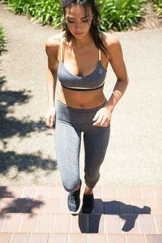 388cb2384b 41 Best Fitness lookbook images