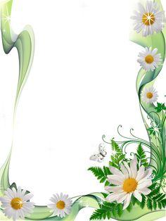 .. Frame Border Design, Boarder Designs, Page Borders Design, Old Paper Background, Frame Background, Borders For Paper, Borders And Frames, Flower Backgrounds, Wallpaper Backgrounds
