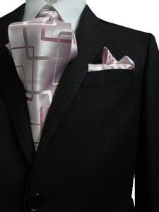 milan italy mens SUITS | MANTONI 2 Button 100% Wool Milan-Italy Men's Suit SLIM FIT & SLIM ...