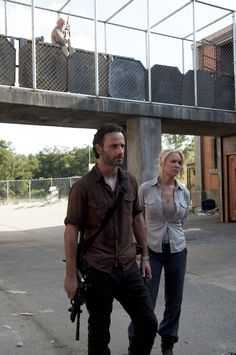Image result for the walking dead I ain't a judas