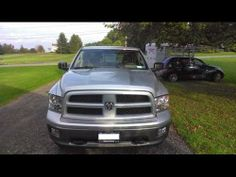 Used Dodge Ram Trucks, Vans or SUVs with 4.7 engines