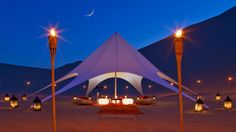 Hotel Paracas in Peru. Can you imagine having dinner here?!!