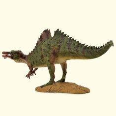 Animals & Dinosaurs Action Figures Alamosaurus 20 Cm Dinosaur Collecta 88462 Discounts Price