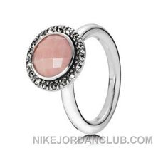 http://www.nikejordanclub.com/best-pandora-sugar-and-spice-ring-hh5725-clearance-uk-for-sale.html BEST PANDORA SUGAR AND SPICE RING (HH5725) CLEARANCE UK FOR SALE Only $41.60 , Free Shipping!   Supernatural Style