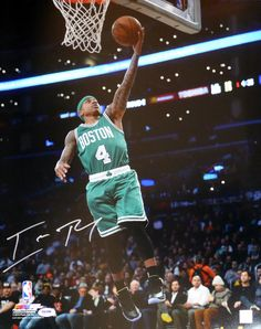 9b95f368d14cf 48 Best Boston Celtics Memorabilia images in 2016 | Boston celtics ...
