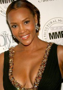 Vivica A. Fox Plastic Surgery Before and After - http://www.celebsurgeries.com/vivica-a-fox-plastic-surgery-before-after/