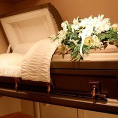 Visit our site http://www.nairn-chyzfuneralhome.com/ for more information on Roblin Funeral Chapel. Selecting the best Roblin Funeral Chapel for funeral memorials is an extremely important part of the funeral preparing procedure. Because it assists make your loved one's funeral much more unique and remarkable. It is a funeral with a casket, and is normally held in a religion or our church, adhered to by an interment solution (interment) in a cemetery.