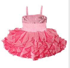 oh yes - athena will have this dress!