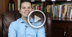Learn how to DOUBLE your reading and REMEMBER what you read with this FREE video series. Discover the reading secrets that all great readers know!
