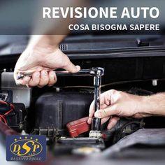 Ultime news | Autofficina Di Santo - Part 4