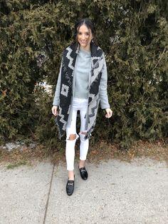 Bomber Jacket, Jackets, Fashion, Moda, Fashion Styles, Fashion Illustrations, Jacket, Fashion Models, Bomber Jackets