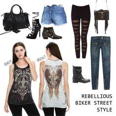 #BIKER #BIKERLIFE #RIDERS #SPRING #vocalapparel #ootd #TANKTOPS #SLEEVELESS #TOPS #musthaveitem #boutique #BIKERCHIC #BIKERBOOTS #california #la #USA #fashion #womensclothing #womensclothes #newarrivals #VOCALAPPAREL