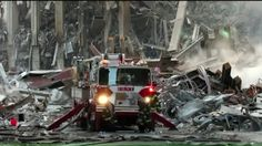 9 11 Firefighters Deaths | firefighters, as they remember their 343, all others killed by 9/11 ...