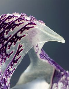 Remora, Pelvic Corset by Neri Oxman | Projects