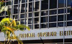 Resolução proíbe nepotismo na composição da lista tríplice para juizes dos TREs