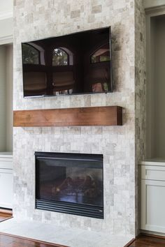 184 Best Incredible Fireplace Designs Images In 2019