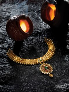 Santhosh Photography - Products Shoot on Behance Jewelry Photography, Still Life Photography, Product Photography, Photo Jewelry, Fashion Jewelry, Antic Jewellery, Maria Tash, Jewelry Design, Product Shot