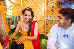 Get Help Planning Your Perfect Wedding Day – Gowns 4 Weddings Goa Wedding, Punjabi Wedding, Wedding Bride, Destination Wedding, Wedding Day, Pictures Images, Photos, Hindu Culture, Real Weddings