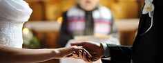 """Foram dois os motu proprios recentemente publicados pelo Papa Francisco """"sobre a reforma do processo canônico para as causas de declaração de nulidade do matrimônio"""": Mitis et misericors Iesuse Mitis Iudex Dominus Iesus. Os dois têm a mesma data – 15 de agosto de 2015 – e o mesmo objeto – as mudanças no processo...  Serviço Católico de Utilidade Pública. Confira: http://cumpetroetsubpetrosemper.blogspot.com.br/2011/11/nao-querer-ter-filhos-e-fator.html"""