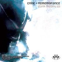 DUBTHUGZ 024 - Critic & Remembrance - Dark Theory EP by DUBTHUGZ on SoundCloud Critic, Theory, Amp