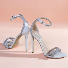 Colorful Shoes, Stuart Weitzman, Sandals, Heels, Fashion, Heel, Moda, Shoes Sandals, Fashion Styles
