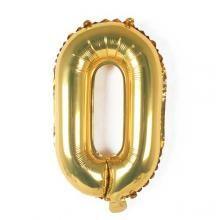 Premeňte vašu oslavu na výnimočnú udalosť s balónmi z Balónikova. Vyberte si balóny v tvare čísla, písmena alebo pôsobivé LED balóny za skvelé ceny. Led, Home Decor, Homemade Home Decor, Decoration Home, Interior Decorating