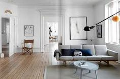 Image result for scandinavian bedroom