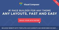 Download Visual Composer 5.1.1 - http://nulledpk.com/download-visual-composer-5-1-1/